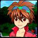 Guide Bakugan Battle Brawlers by TIPSGAME