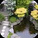 Home Garden Design Ideas by Crolap