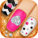 Nail Manicure Games For Girls by Beauty Art Studio