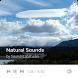 Natural Sounds Ringtones by SoundsLabStudio