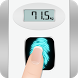 prank weight scanner by NetApps