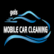 geds Mobile Car Cleaning by Business App 365
