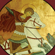 Saint George in Newnan by Web4u Corporation - Michael Tigue