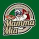 Mamma Mia Bangor by Podium Apps