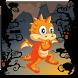 Super Dragon Run Adventure by Arcade Boy