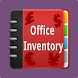 Inventory by ASPIRING USER APPS
