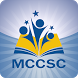 Monroe County Com Sch Corp by Blackboard K-12