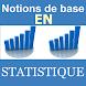 Cours de statistiques