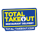 Total Takeout