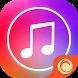 iPhone Ringtones remix by Amazing iPhone Remix