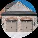 Garage Door Repair by KingUps