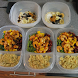 Lunch Box Recipe Ideas by Green Developer 380