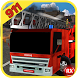 911 Rescue Firefighter Truck by Raydiex - 3D Games Master
