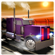 Truck Simulator USA Transport