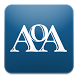 Auxiliary Organizations Assoc. by Guidebook Inc