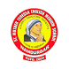 St. Mother Teresa English school by EduNet IT Solutions