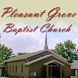 Pleasant Grove Baptist Church by Kingdom, Inc