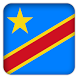 Selfie DemocraticRepublicCongo by Koza Apps