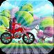 Lаdybug Motorbike Adventures With Her Cat Noіr