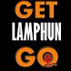 lamphun by Tanapat Jangtrakul