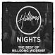 Hillsong Worship Songs by MarshaDev