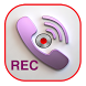 Call Recorder Lite - Automatic Call Recording by medojry