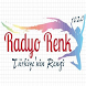 Radyo Renk İstanbul by Teknolojini