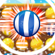 Yummy Candy Free New Game by Games Keren Bray