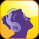 Relaxing Music by NuHaz Studio