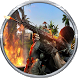 Commando Assassin Adventure by Safe Gaming Zone