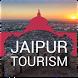 Jaipur Tourism by Softelixir Infotech (P) Ltd