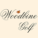 Woodbine Golf Course by Golf Channel Solutions - Website Team