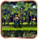 Soldiers War Shooter 2016 by PMAN steroids studio