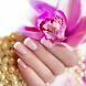 ABC Nails & Spa Bixby by Appsme75