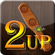 2UP by crazyapps