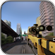 Traffic Sniper Shooter by UFGAMES