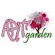 Art Garden Jardín y Mascotas by David Cervantes García de Viedma