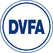 DVFA Academy by Lecturio Android