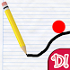 Physics Drop Deluxe by IDC Games