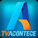 TV ACONTECE by AMULT