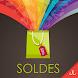Soldes by Johan L