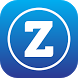 ZorgBox