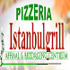 Istanbulgrill by Webstoresystems (S.D)