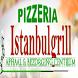 Istanbulgrill