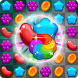 Jelly Crush : Fun Story by Bubble Shooter Mania 2017