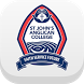 St John's Anglican College by Digistorm Education