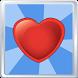 Тест на силу любви by StartWarp