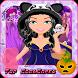 Halloween Spooky Secrets Games by Girl Games - Vasco Games