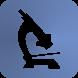 Gasometria Arterial Free by Gustavo M C Fiche