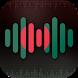 Radio Bangladesh by Fm Radio Tuner